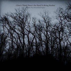 Linford Detweiler - I Don't Think There's No Need To Bring Nothin' Download