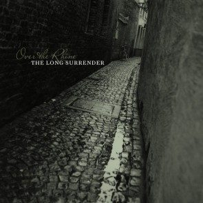 The Long Surrender CD