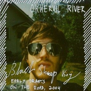 "Black Sheep Boy ""On the Road"" Demos"