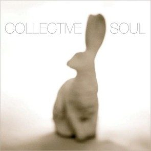 Collective Soul (Rabbit) Download