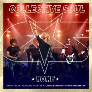 Home: A Live Concert Recording With The Atlanta Youth Symphony Download