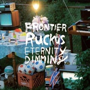 Eternity of Dimming 2CD