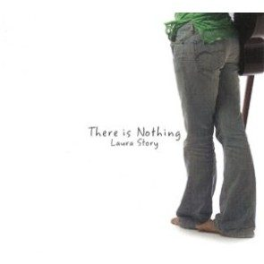 There Is Nothing CD