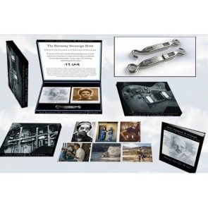 Eric Clapton & Friends - The Breeze: An Appreciation of JJ Cale Deluxe CD Box Set