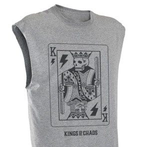 Kings of Chaos Muscle T