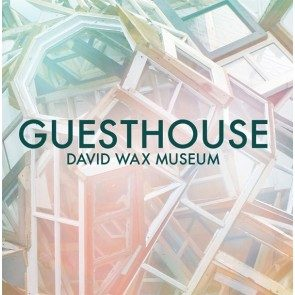 Guesthouse Download
