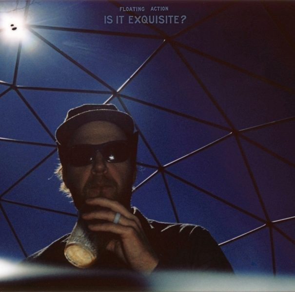 Floating Action - Is It Exquisite? LP