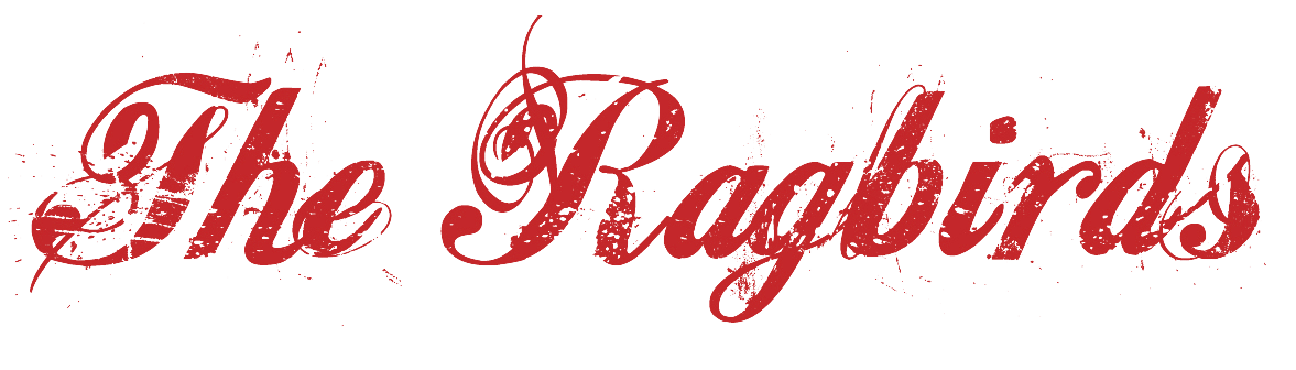 The Ragbirds
