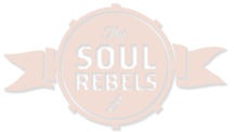 The Soul Rebels