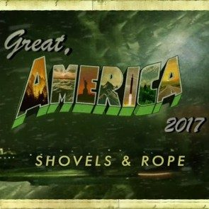 DOWNLOAD - Great, America (2017)