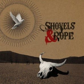 Shovels & Rope LP