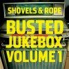 Busted Jukebox Volume 1 LP