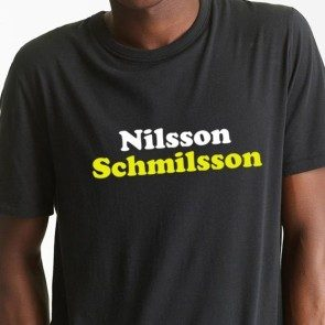 Schmilsson T (100% Cotton)