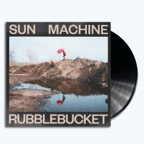 Sun Machine LP