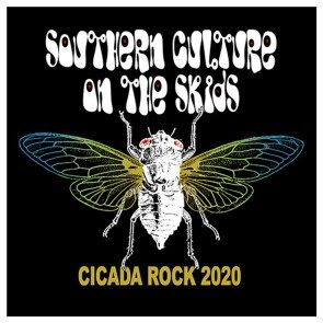 [DOWNLOAD] Cicada Rock 2020
