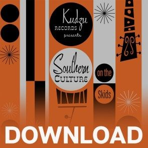[DOWNLOAD] Kudzu Records Presents