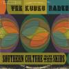 The Kudzu Ranch CD