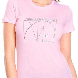 Women's Sequence T