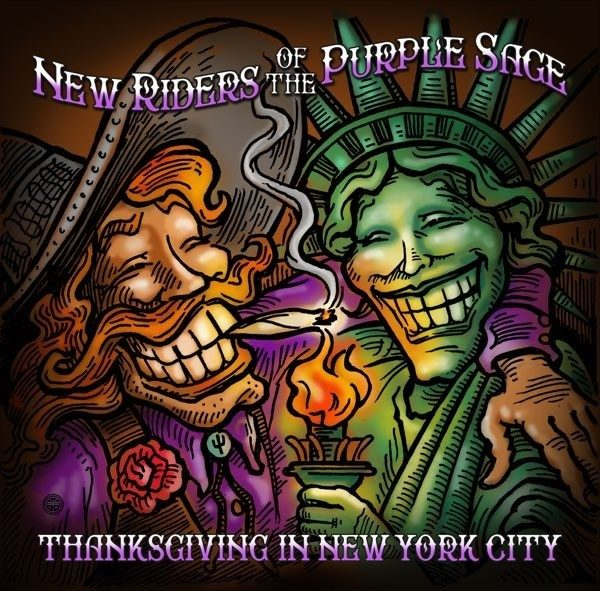 DOWNLOAD: Thanksgiving In New York City