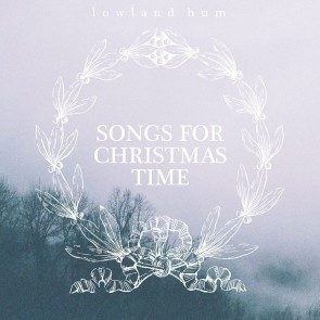 Songs For Christmas Time CD