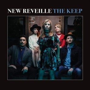 The Keep Download