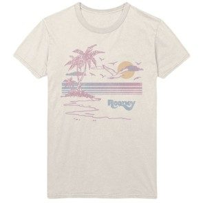 Rooney Tropical T