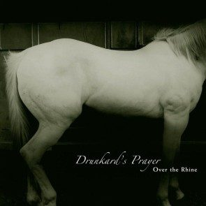 Drunkard's Prayer 2LP