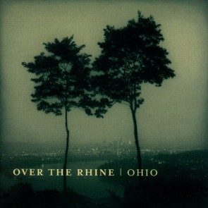 Ohio (Deluxe 2LP Edition)