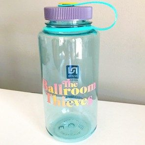 The Ballroom Thieves Water Bottle