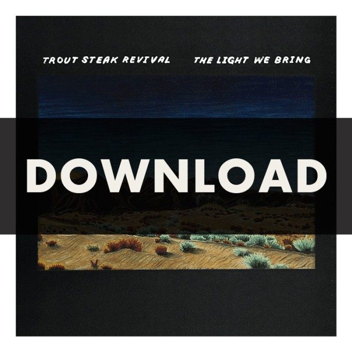 The Light We Bring DOWNLOAD
