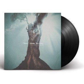 Spirit to the Sea LP