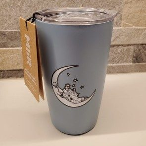 Puddles Insulated Tumbler from MiiR