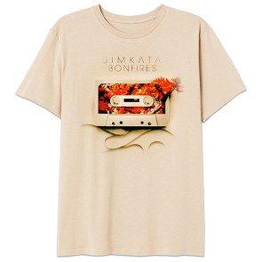 [PRE-ORDER] Bonfires T-Shirt