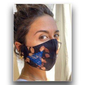 Jimkata Face Mask