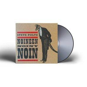 Noineen Noiny Noin CD