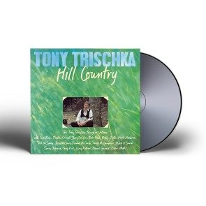 Hill Country CD