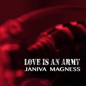 Love Is an Army - Download