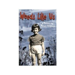 Weeds Like Us (Downloadable PDF e-Book)