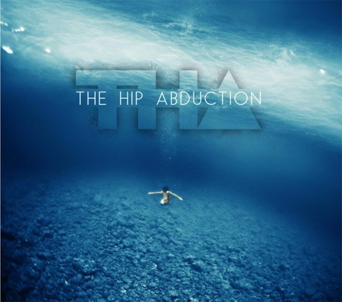The Hip Abduction Download