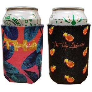 Hip Abduction Koozies