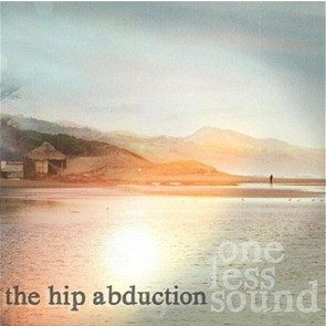 One Less Sound Download