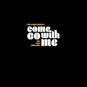 The Staples Singers - Come Go With Me: The Stax Collection 7LP Set