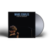 Mavis Staples - Live in London CD