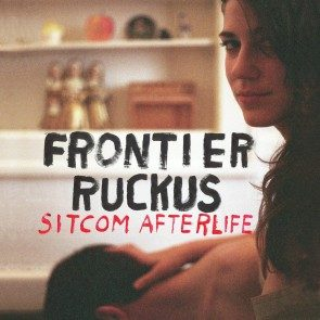 Sitcom Afterlife CD