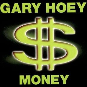 Money CD