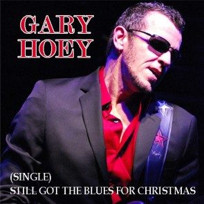 Still Got The Blues For Christmas Download