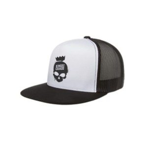 Kings of Chaos Trucker Cap