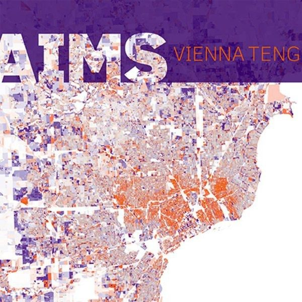 Aims Download