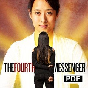 The Fourth Messenger Complete Script Download