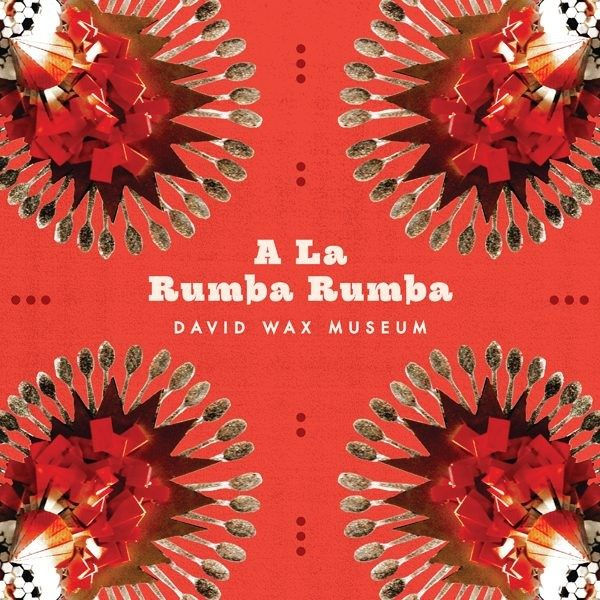 A La Rumba Rumba Download